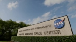 A Look Into Manned Spaceflight Programs, Past, Present and Future
