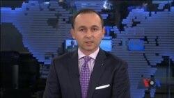 Час-Тайм. Столтенберґ накреслив «дорожню карту» України до НАТО