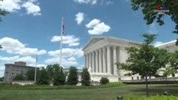 ԱՄՆ-ում նախագահական գործադիր հրամանների եւ նոր նշանակումների հարուցած խնդիրները