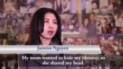 Jannies Nguyen