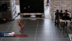 Dronovi koji razmišljaju spašavaće ljude u budućnosti