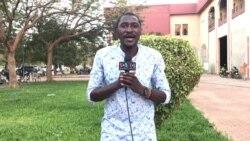 Assassinat de Thomas Sankara: Blaise Compaoré mis en accusation