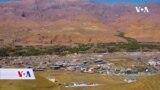 Afganistan: Cijelo selo ovisno o drogama