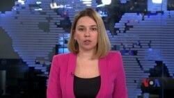 Час-Тайм. Підсумки року в українсько-американських відносинах