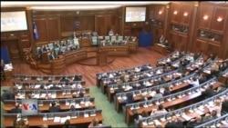 Thaçi: Gjykata e Posaçme – javën e ardhshme