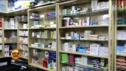 پاکستان میں جعلی دواؤں سے بچنا مشکل کیوں؟