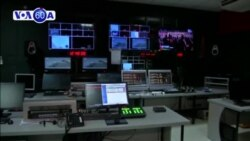Kenya:Goverinema Yanze Kudohorera Televisiyo Eshatu Zafunzwe