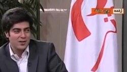 سی و دومين جشنواره فيلم فجر