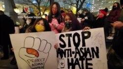 Pemukulan Diaspora di Philadelphia, Warga Asia Enggan Lapor Polisi?