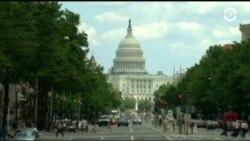 США намерены ввести новые санкции в отношении Кремля