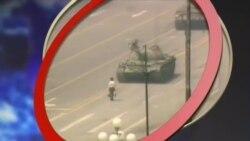 VOA卫视(2014年6月3日 第一小时节目)