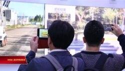 Sau Huawei, thêm một công ty TQ nữa sắp vào danh sách đen của Mỹ
