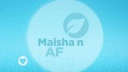 #Maisha na Afya : Episode 28