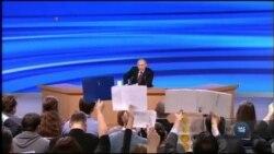 """З незалежними від Кремля олігархами пішли у небуття і вільні ЗМІ - журналіст """"Медузи"""". Відео"""