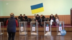 Місцеві вибори в Україні: перші підсумки та оцінки спостерігачів. Відео