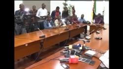Moçambique: Continua polémica sobre recenseamento de Gaza