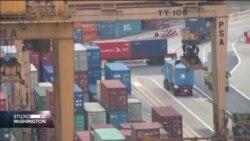 EU će ukinuti carine na sve industrijske proizvode, ako SAD učine isto