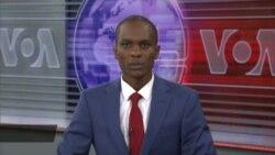 Mdahalo wa Democratic kuwasha moto usiku huu