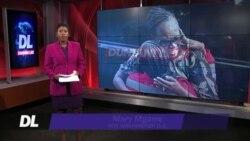 Rais Uhuru Kenyatta atoa pole kwa taifa