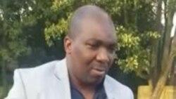 Bakhala Ezimathonsi Abazali Abathathelwa Abantwana eBhilithani