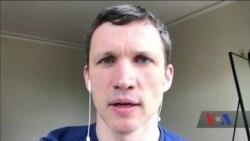 Інсайдер: про що говорили на конференції розробників Фейсбук у Каліфорнії. Відео
