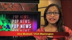 VPN Shorts - Tania Gunadi
