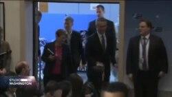 Rusija tema prve a Balkan zadnje sesije NATO sastanka