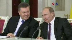 Putin'in Tehditleri Avrupa'yı Korkutuyor mu?