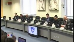 Paralajmerohet largimi i ministrit Jablanovic