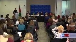 عادله راز: زنان جایگاه حقیقی و کاری در حکومت دارند