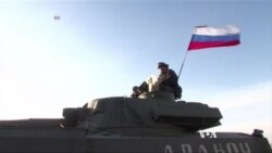 West's Mistrust of Russia Over Ukraine Imperils Global Security