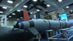 美军誓保科技优势应对中国挑战