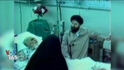 دیدبان شهروند | آیت الله خمینی ۳۰ سال پس از مرگ؛ رهبری که برخلاف وعدههایش عمل کرد