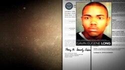 SAD : Ubijena još tri policajca
