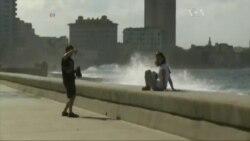 У США та Кубі заговорили про співпрацю по безпеці