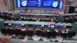 'Vize Ambargosu Türk Ekonomisini Etkileyebilir'