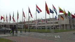 NATO Expels Russian Diplomats, US Defends Its Expulsions