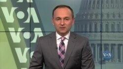 Підсумки переговорів G7: Із чим Блінкен вирушає в Україну? Відео