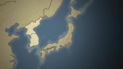 North Korea Explainer