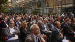 საერთაშორისო კონფერენცია თბილისში