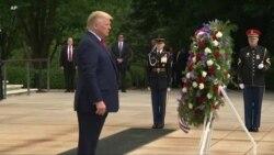 САД го одбележуваат Денот на сеќавањето