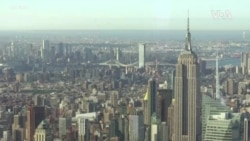 纽约市长:绝不容忍违反社交疏离