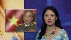 Truyền hình vệ tinh VOA Asia 30/1/2014 (30 Tết Giáp Ngọ)