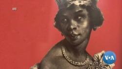 Especial 1619: Registos sobre escravos em Angola mostram exploração e resistência