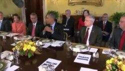 آمریکا: رسیدن به توافق اتمی با ایران تا ۳ آذر سخت، اما امکان پذیر است