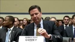 Furor Builds Over FBI Email Bombshell