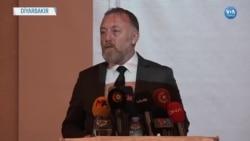 HDP'nin Kayyum Sonrası Projeleri