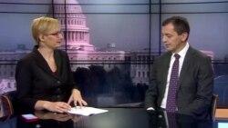 Bošković u poseti SAD, u utorak razgovor sa Matisom