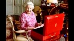 2015-09-09 美國之音視頻新聞:英女皇伊利沙伯二世成為在位最久英國君主