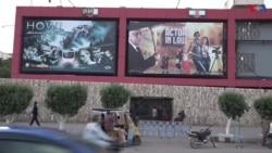 بھارتی فلموں کی نمائش پر پابندی، سینما مالکان کیا کہتے ہیں؟